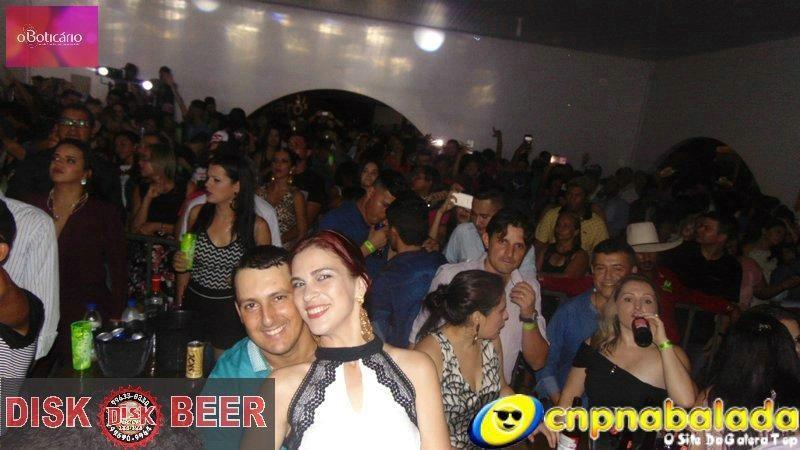 SHOW BRUNO E BARRETO - Foto 81 de 82