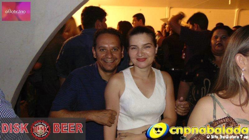 SHOW BRUNO E BARRETO - Foto 70 de 82
