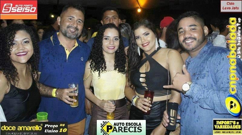 show Wesley Safadão - Foto 11 de 46