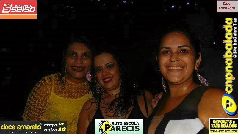show Wesley Safadão - Foto 21 de 46