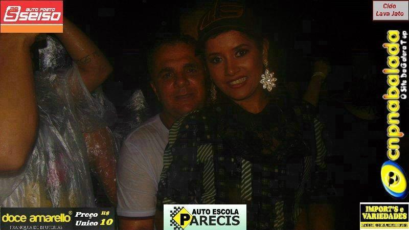 show Wesley Safadão - Foto 26 de 46
