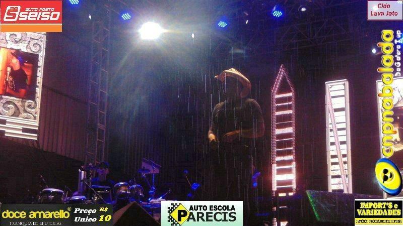 show Wesley Safadão - Foto 36 de 46