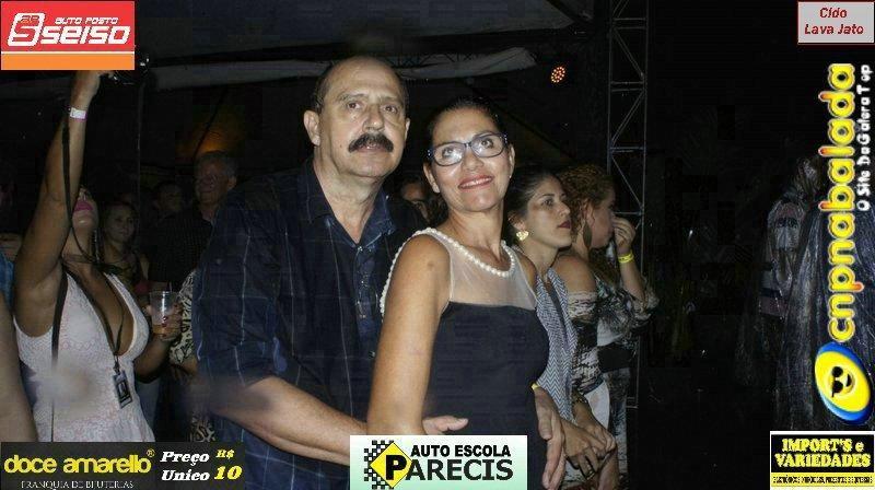 show Wesley Safadão - Foto 2 de 46