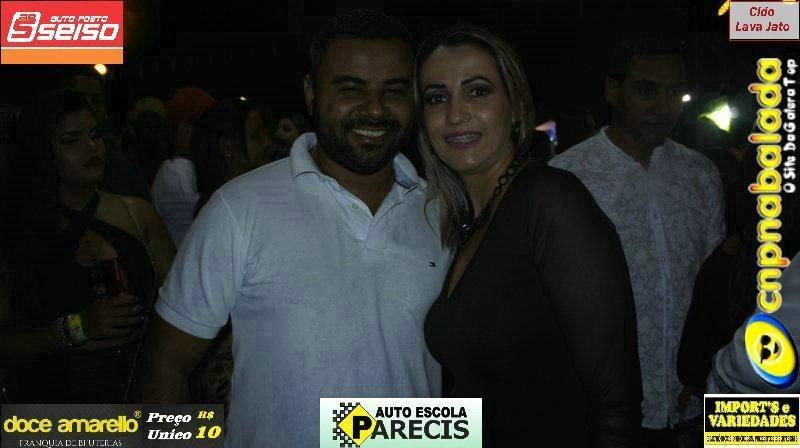 show Wesley Safadão - Foto 12 de 46