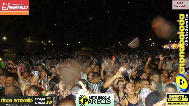 show Wesley Safadão - Foto 22 de 46
