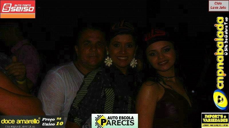 show Wesley Safadão - Foto 27 de 46