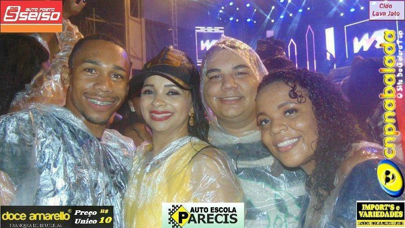 show Wesley Safadão - Foto 37 de 46