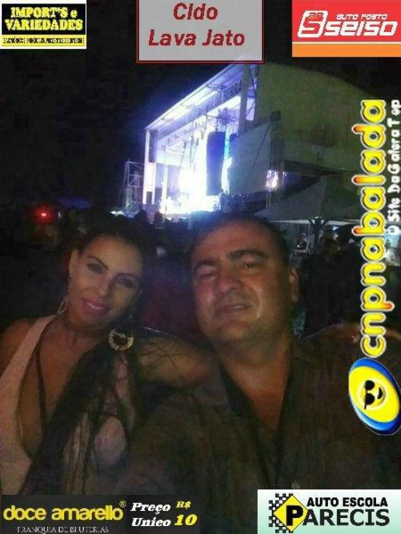 show Wesley Safadão - Foto 8 de 46