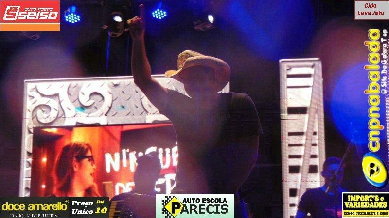 show Wesley Safadão - Foto 23 de 46
