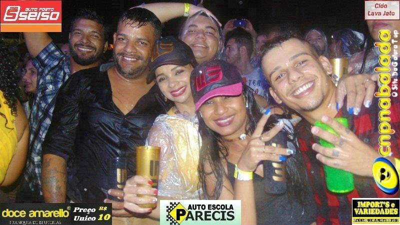 show Wesley Safadão - Foto 24 de 46