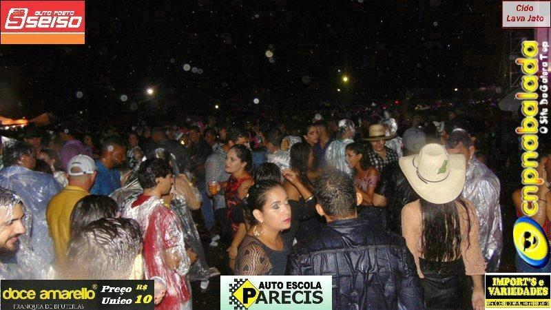 show Wesley Safadão - Foto 44 de 46