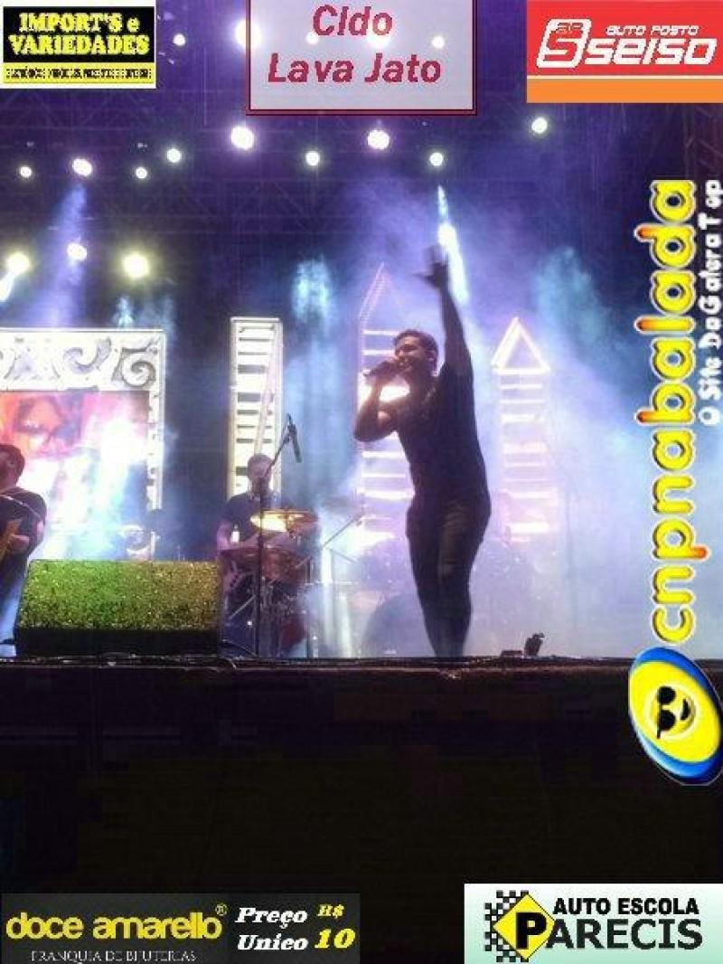 show Wesley Safadão - Foto 20 de 46