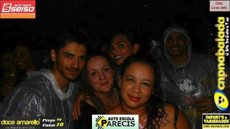 show Wesley Safadão - Foto 25 de 46