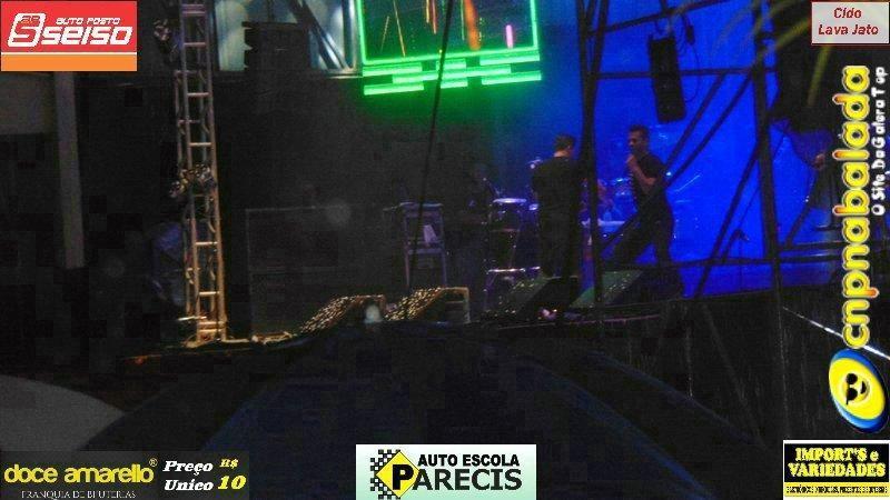 show Wesley Safadão - Foto 30 de 46