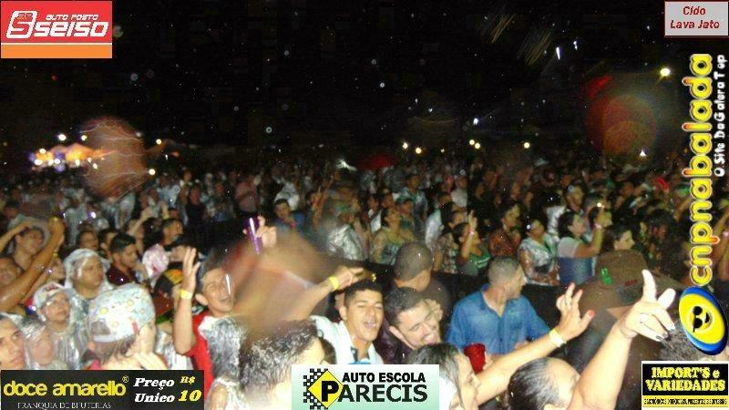 show Wesley Safadão - Foto 35 de 46