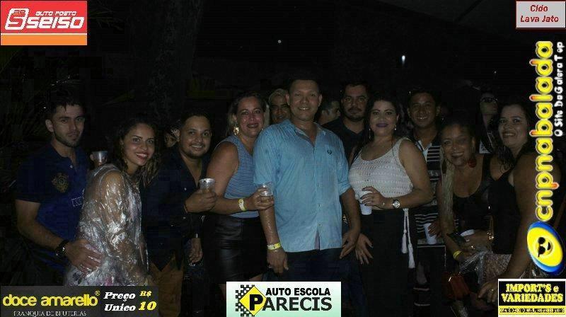 show Wesley Safadão - Foto 45 de 46