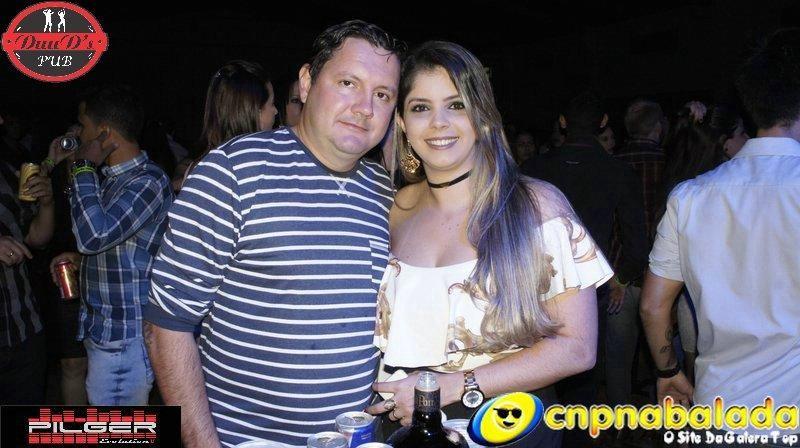 SHOW PEDRO PAULO E ALEX - Foto 25 de 68