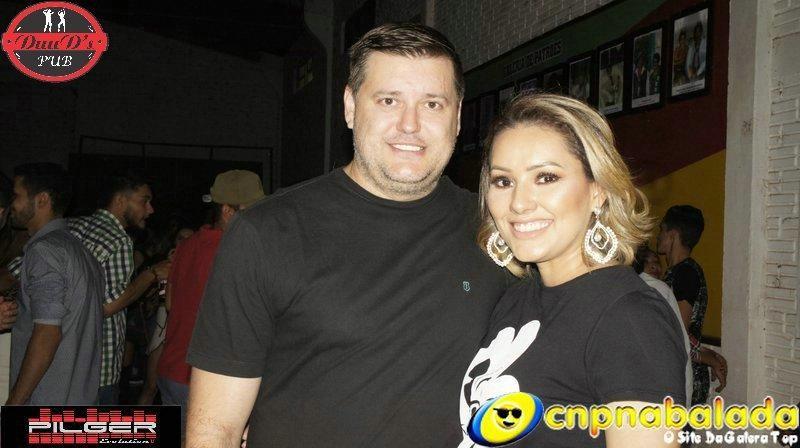 SHOW PEDRO PAULO E ALEX - Foto 27 de 68