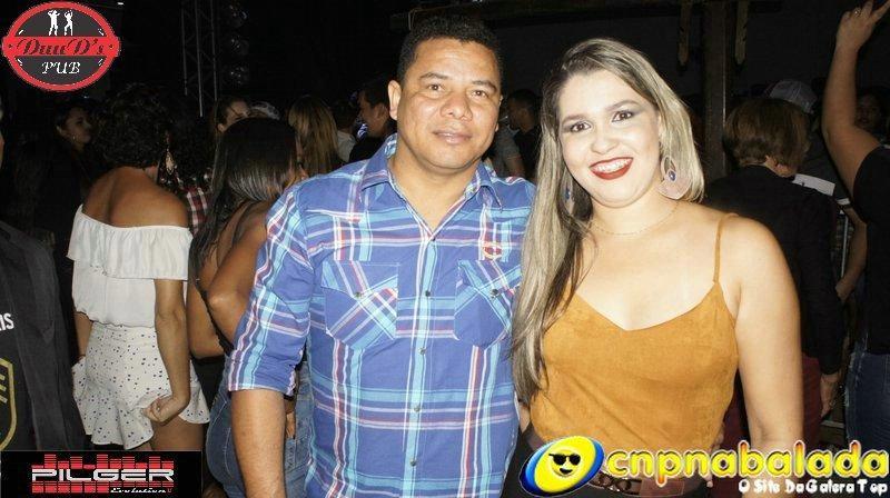 SHOW PEDRO PAULO E ALEX - Foto 52 de 68