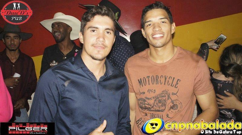 SHOW PEDRO PAULO E ALEX - Foto 22 de 68