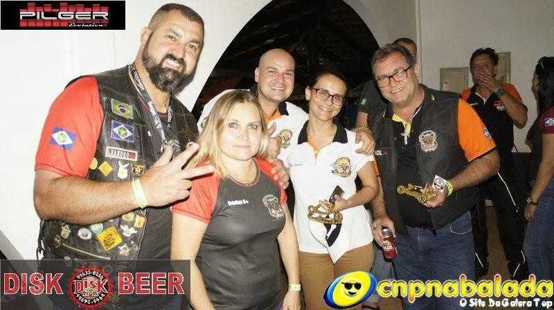 1º TRAKE E MOTO ENCONTRO DO PARECIS - Foto 55 de 74
