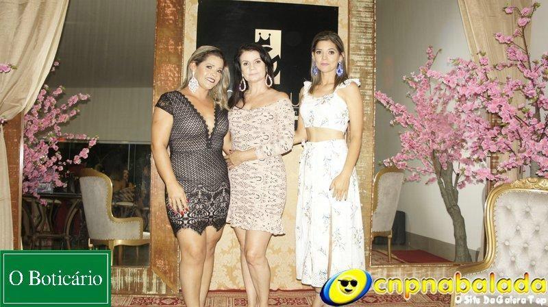 COQUETEL GLAMOUR ACESSORIOS FINOS - Foto 2 de 90