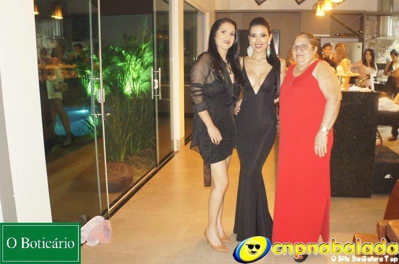 COQUETEL GLAMOUR ACESSORIOS FINOS - Foto 48 de 90