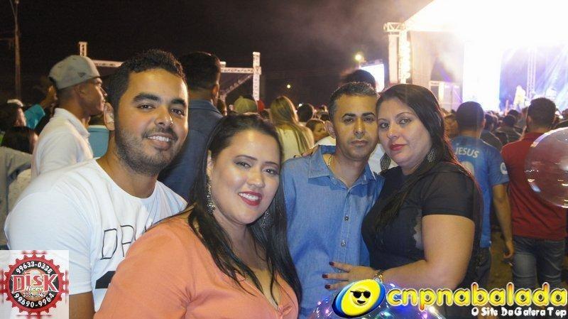 SHOW EDUARDO COSTA - Foto 62 de 85