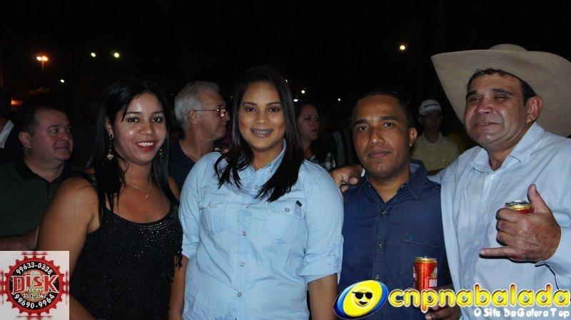SHOW EDUARDO COSTA - Foto 71 de 85